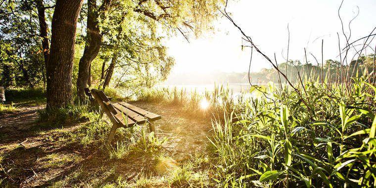 Spaß rund um's Bad - mit der PassauRegioCard