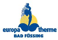 Europa Therme Bad Füssing